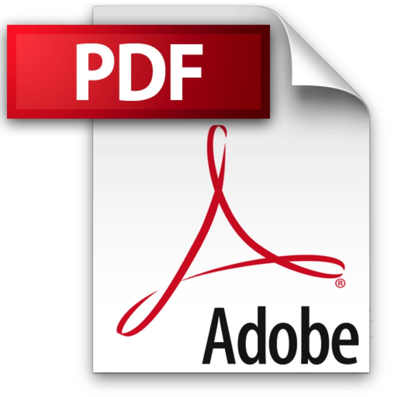 Copyright Trademark and DMCA permissions  Adobe